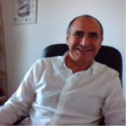 Ingénieur Salvatore Monaco
