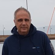 Capitaine Giulio Caruso