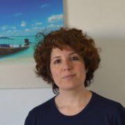 Maria Letizia D'Amaro
