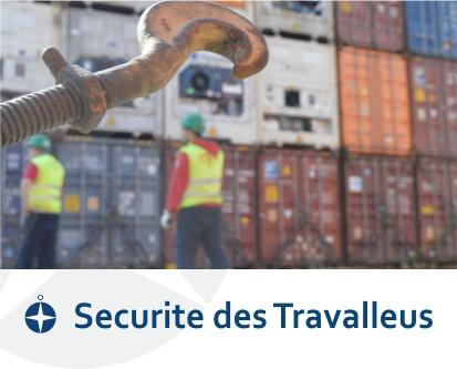 Monaco - πλοία - ασφάλεια - εργάτες - ναυτικοί